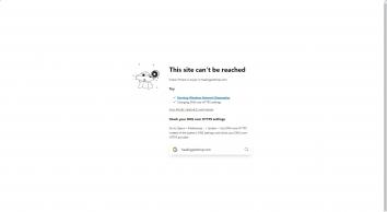 HEALINGPOT