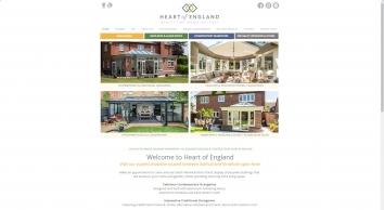 Garden Offices and Garden Office Studios