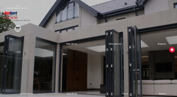Heatguard Windows Ltd