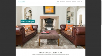 Hepple