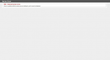 Heritage Restoration Ltd