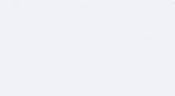 Hexagon Apartments, Covent Garden, London, WC2 - Hexagon Apartments