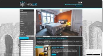 Home Hub Southampton