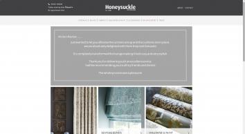 Honeysuckle Interiors Ltd