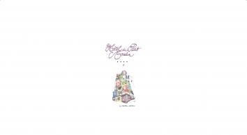 ⇒ Hotel du Petit Moulin - Boutique Hotel Marais Paris - OFFICIEL®