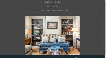 Hudson Homes & Interiors Ltd