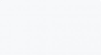 Indigo Development