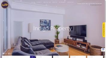 Indigo Property Management Limited