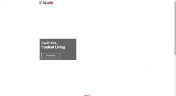 Commercial / Residential Architecture Design - Inspire Design