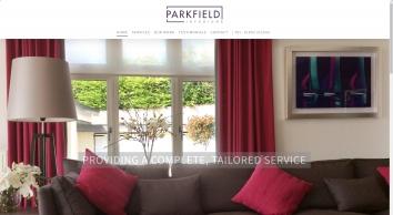 Parkfield Interiors