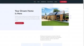 Invicta Developments Ltd
