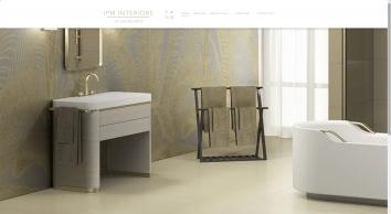 I P M Interiors Ltd