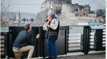 Iris Art Photography