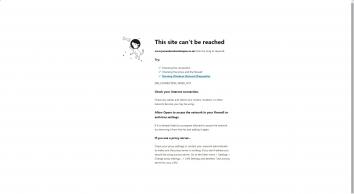 James Dean Creative Landscapes Ltd