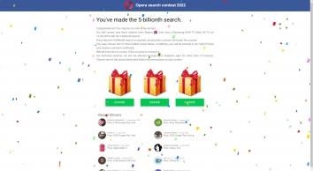 J Caley Kitchens