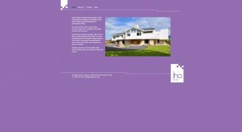 Julian Hunter Architects