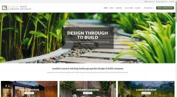JM Garden Designs