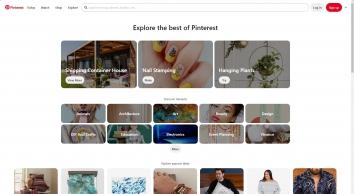John Smith Kitchen & Interiors
