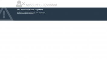 John Stark & Crickmay Partnership Ltd
