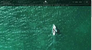 Jumby Bay, A Rosewood Resort   Luxury Beach Resort Antigua