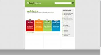 Kent Conservation & Restoration Ltd