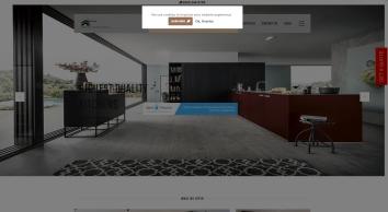 Ideas Kitchen & Bedrooms