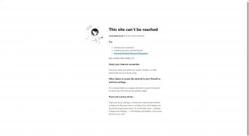 KRS Estate Planning