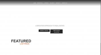Kuavo - Grand Cayman