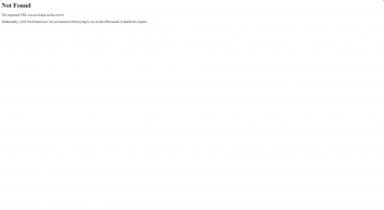 Landmark Homes, Leeds, LS6
