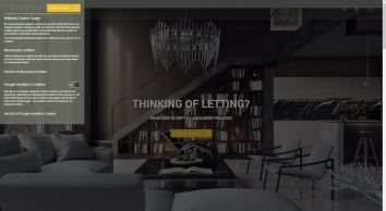 Estate Agents in Hammersmith, West Kensington, Brook Green, Shepherds Bush and Fulham - Latymers