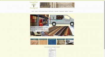 Triad Carpets Ltd