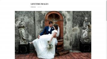 Lifetime Images