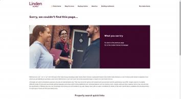 St Clements | Linden Homes