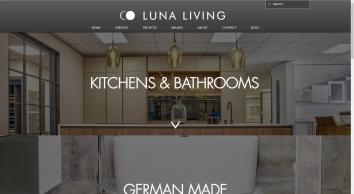 Luna Living