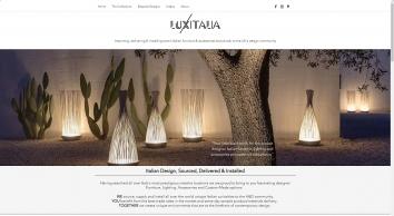 Lux Italia