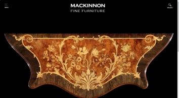 Mackinnon Fine Art Consultancy Ltd