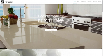 Northwest Marble & Granite Ltd
