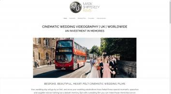 Mark Shipperley Films