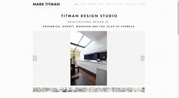 Titman Design