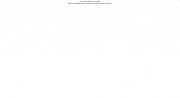 Marshalls Real Estate Quesada, Rojales