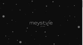 Meystyle
