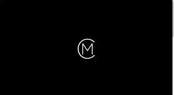 Mhairi Coyle Design Ltd