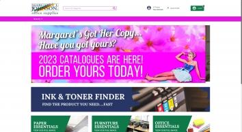 Margaret L Johnson Ltd