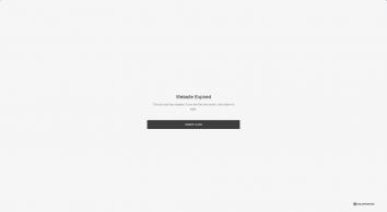 Moochi Modo