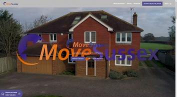 Move Sussex