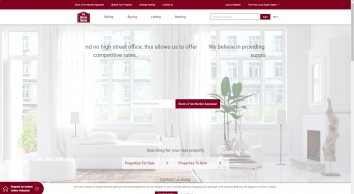 MyDirectHome, GU16 - Estate and Letting Agents