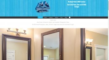 MKM Creations LLC