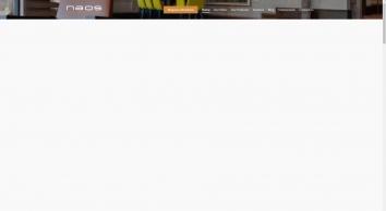 Naos Floors Ltd