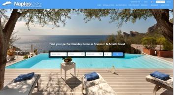 Naples Villas