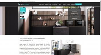 Net Kitchens Direct